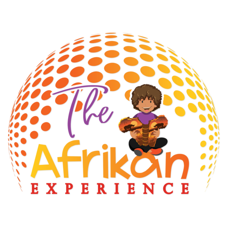 The Afrikan Experience